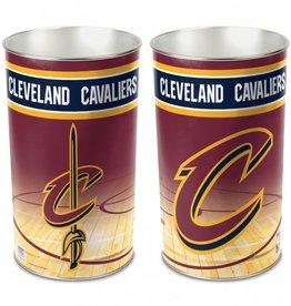 WINCRAFT Cleveland Cavaliers Wastebasket