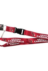 AMINCO Arizona Cardinals Team Lanyard