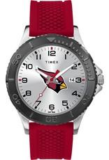 Arizona Cardinals Timex Gamer Watch
