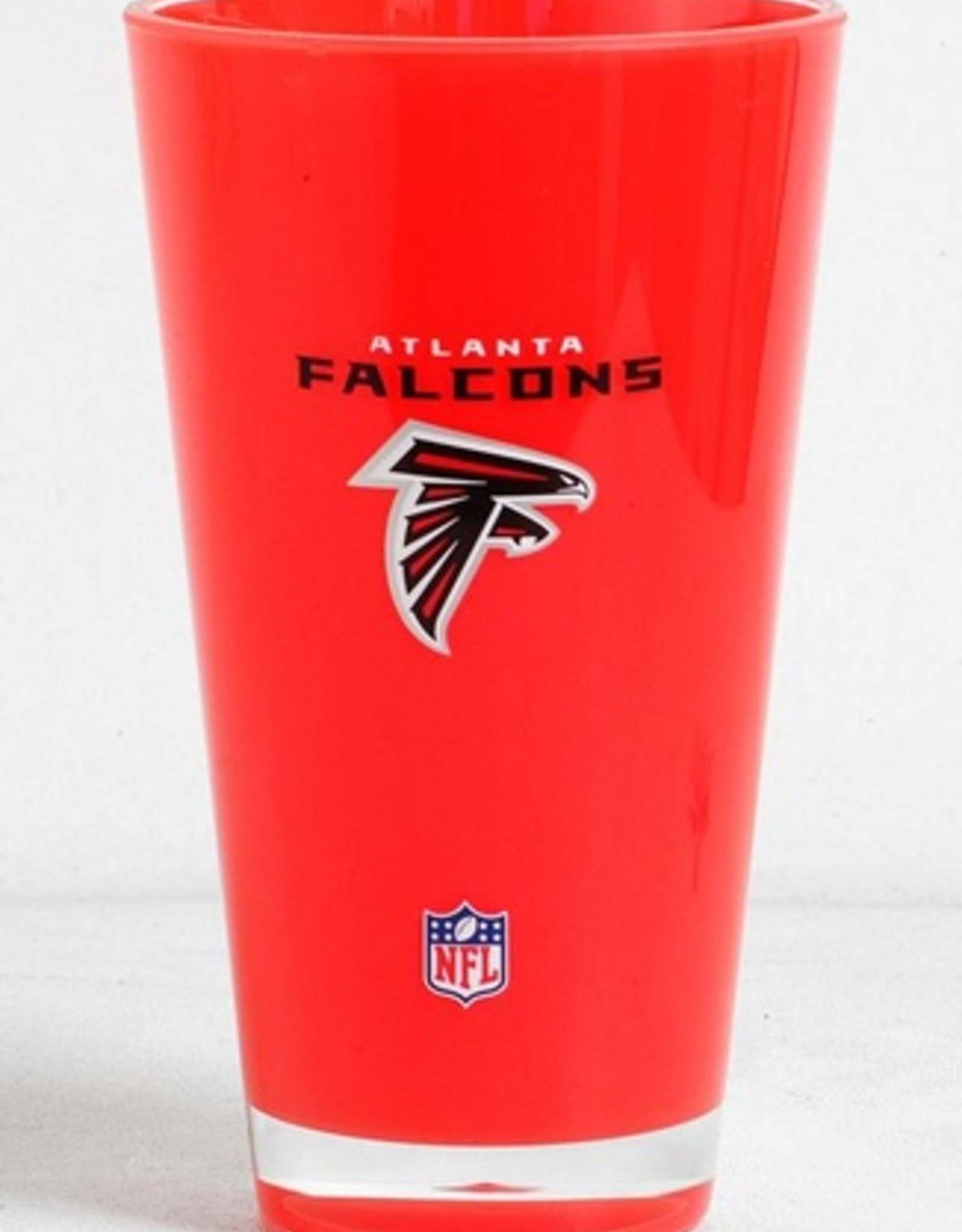 Atlanta Falcons Insulated 20oz Acrylic Tumbler