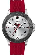 Atlanta Falcons Timex Gamer Watch