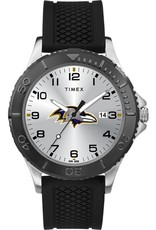 Baltimore Ravens Timex Gamer Watch