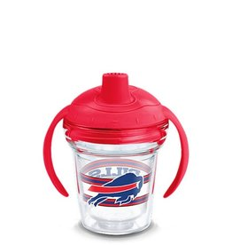 TERVIS Buffalo Bills Tervis Sippy Cup with Team Color Lid