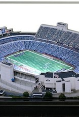 HOMEFIELDS Buffalo Bills 13IN Lighted Replica Ralph Wilson Stadium