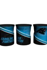 BOELTER Carolina Panthers 18oz Twist Mug