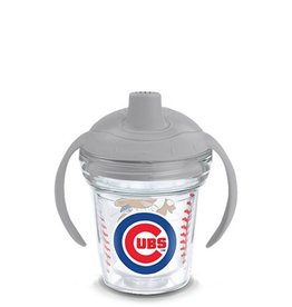 TERVIS Chicago Cubs Tervis Sippy Cup with Team Color Lid
