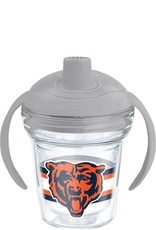 TERVIS Chicago Bears Tervis Sippy Cup
