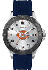 Chicago Bears Timex Gamer Watch