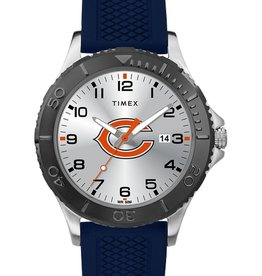 Chicago Bears Timex Gamer Watch