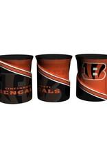 BOELTER Cincinnati Bengals 18oz Twist Mug
