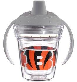 TERVIS Cincinnati Bengals Tervis Sippy Cup