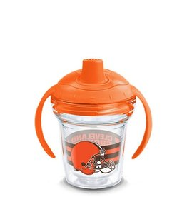 TERVIS Cleveland Browns Tervis Sippy Cup with Team Color Lid