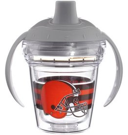 TERVIS Cleveland Browns Tervis Sippy Cup