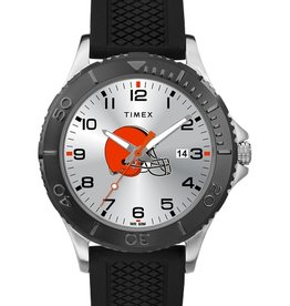 Cleveland Browns Timex Gamer Watch