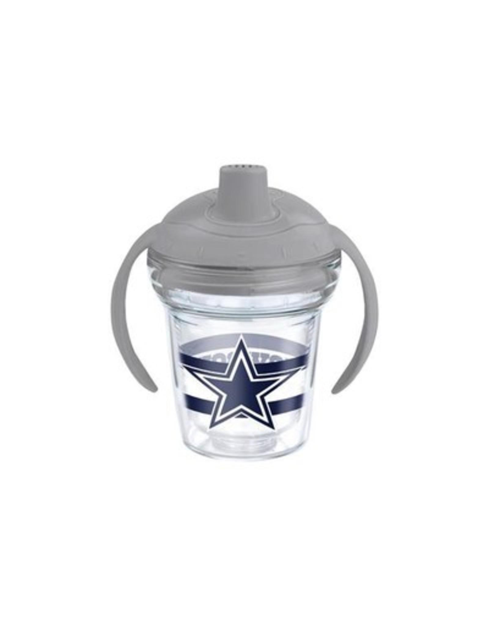 TERVIS Dallas Cowboys Tervis Sippy Cup