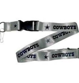 AMINCO Dallas Cowboys Team Lanyard