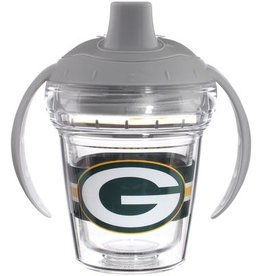 TERVIS Green Bay Packers Tervis Sippy Cup