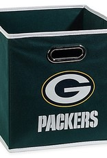Green Bay Packers Storage Bin
