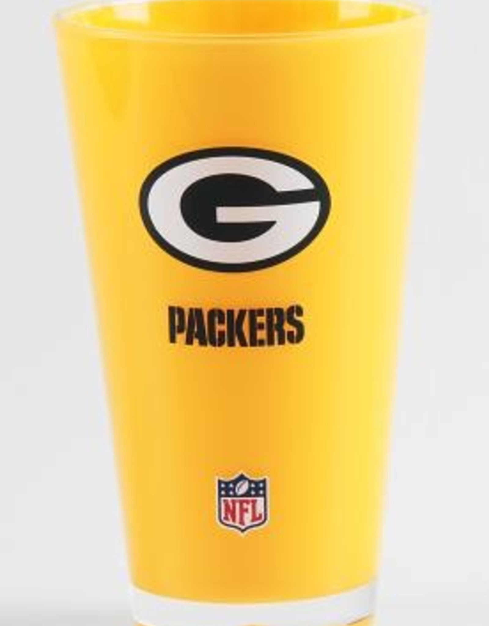 Green Bay Packers Insulated 20oz Acrylic Tumbler