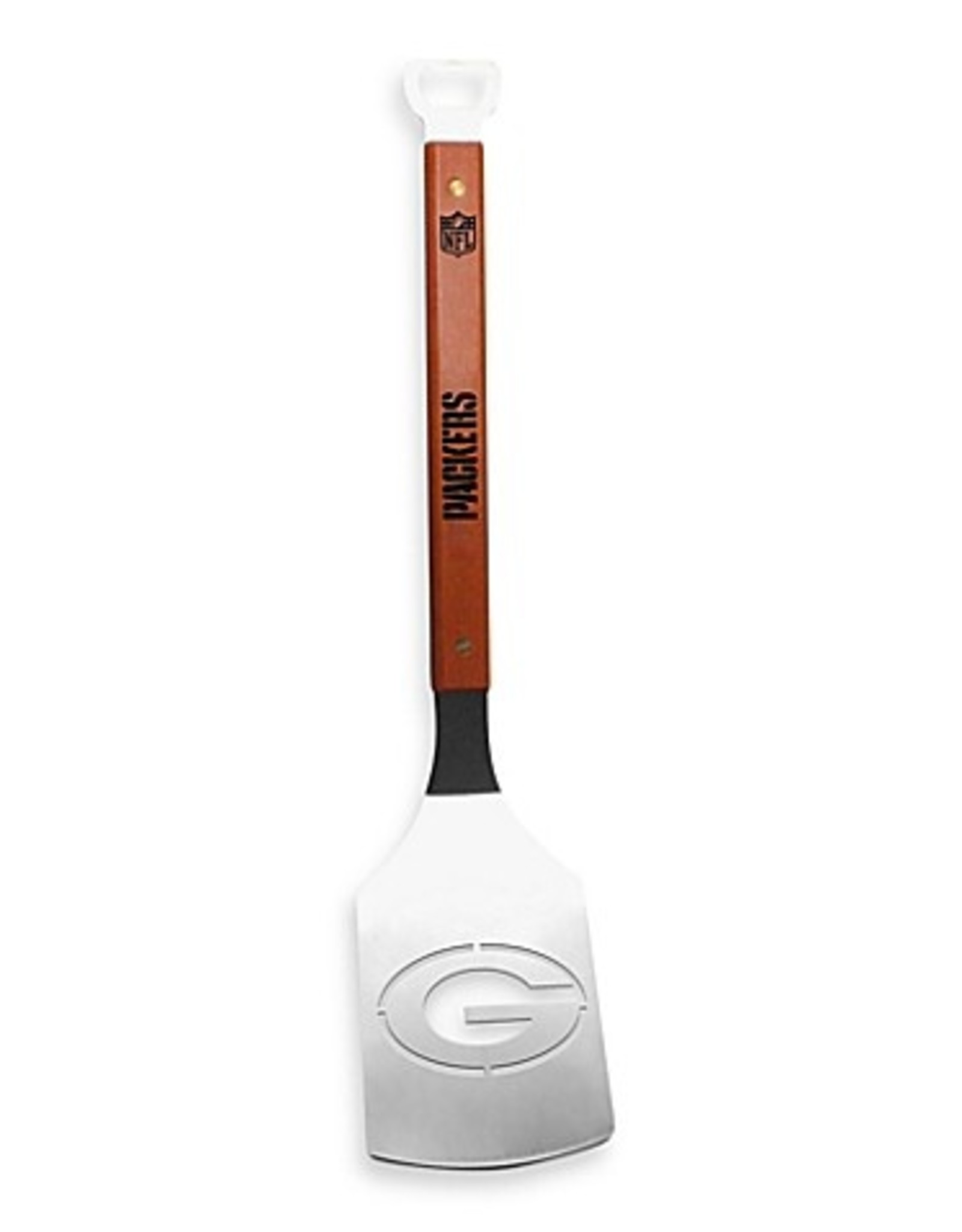 Green Bay Packers Sportula Grilling Spatula