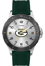 Green Bay Packers Timex Gamer Watch
