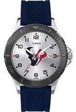 Houston Texans Timex Gamer Watch