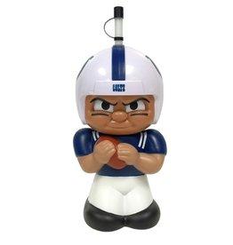 PARTY ANIMAL Indianapolis Colts TeenyMates Big Sip