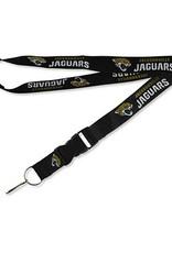 AMINCO Jacksonville Jaguars Team Lanyard