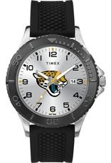Jacksonville Jaguars Timex Gamer Watch
