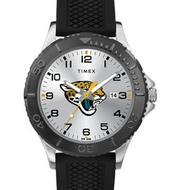 Jacksonville Jaguars Timex Gamer Watch