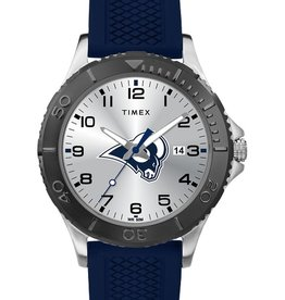 Los Angeles Rams Timex Gamer Watch