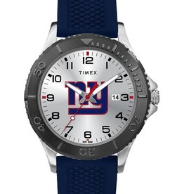 New York Giants Timex Gamer Watch