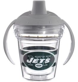 TERVIS New York Jets Tervis Sippy Cup