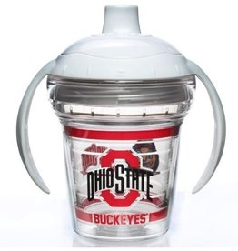 TERVIS Ohio State Buckeyes Tervis Sippy Cup