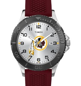 Washington Redskins Timex Gamer Watch