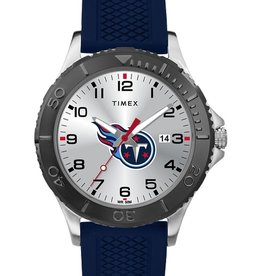Tennessee Titans Timex Gamer Watch