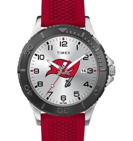 Tampa Bay Buccaneers Timex Gamer Watch