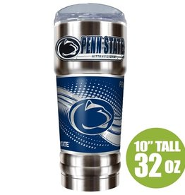 Penn State Nittany Lions 32oz Pro Stainless Tumbler