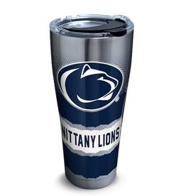 Penn State TERVIS 30oz Stainless Steel Knockout Tumbler