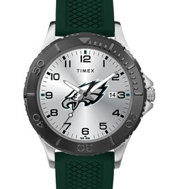 Philadelphia Eagles Timex Gamer Watch