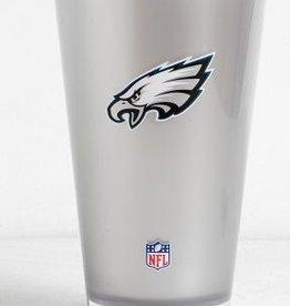 Philadelphia Eagles Insulated 20oz Acrylic Tumbler