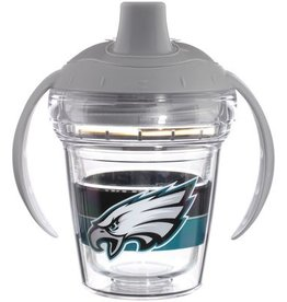 TERVIS Philadelphia Eagles Tervis Sippy Cup