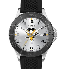 Pittsburgh Penguins Timex Gamer Watch