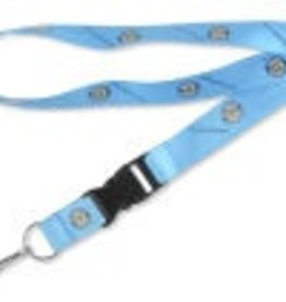 AMINCO Pittsburgh Penguins Team Lanyard