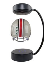 HOVER HELMETS Ohio State Buckeyes Collectible Levitating Hover Helmet