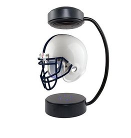 HOVER HELMETS Penn State Nittany Lions Collectible Levitating Hover Helmet