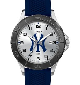 New York Yankees Timex Gamer Watch