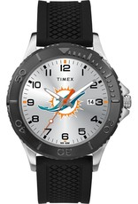 Miami Dolphins Timex Gamer Watch
