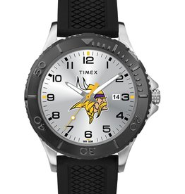 Minnesota Vikings Timex Gamer Watch