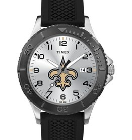 New Orleans Saints Timex Gamer Watch